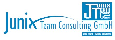 Junix Team Consulting GmbH